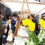 2019春「GREEN LOOP SENDAI」体験レポ