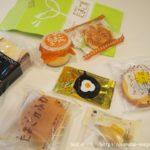 宮城蔵王の卵専門店「たまご舎」の人気商品を食べ比べ。お土産におすすめなスイーツ7選