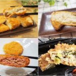 【仙台】安くて美味しい「コロッケ」おすすめ4店。仙台民に愛される老舗店や人気店