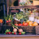 【宮城県】子連れOK!フルーツ狩り・収穫体験おすすめ10選
