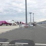 仙台発着のLCC(格安航空)の国内線・国際線|2019年より新路線が就航