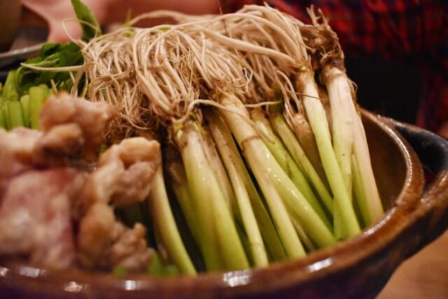 【2019】宮城の収穫祭が豊富!11月~12月イベントスケジュール