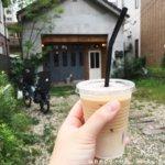 meeting house仙台 カフェ