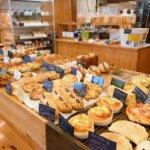 仙台 ジャンヌダルクのパン