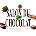 サロン・デュ・ショコラ2021